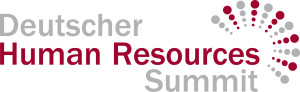 Deutscher Human Resources Summit